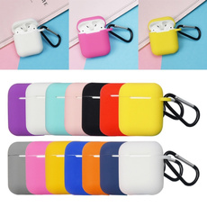 case, Cases & Covers, silicone case, wirelessbluetoothheadset