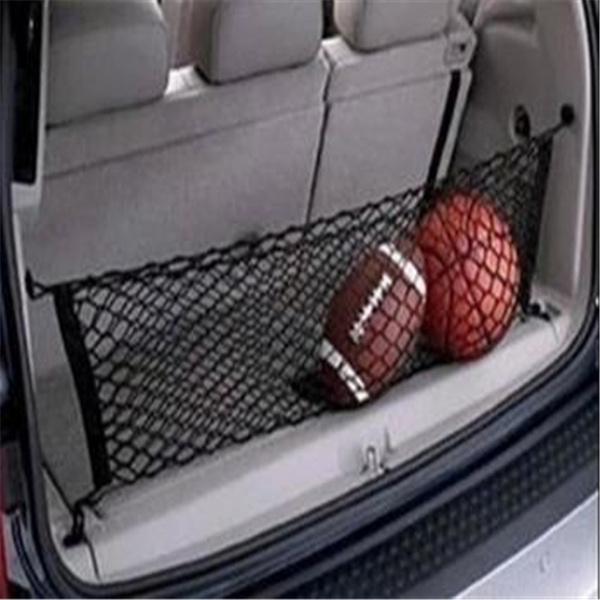 vehiclemeshstorage, Autos, Storage, Practical