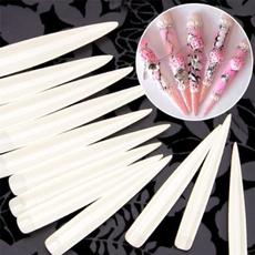 Nail supplies, Fashion, art, Beauty