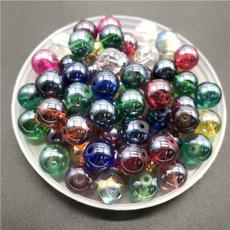 jewelrybead, Jewelry, Earring, Jewelry Making