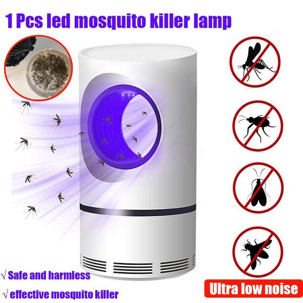 pestcontrolrepellent, Electric, antimosquitokiller, mosquitokillerlamp