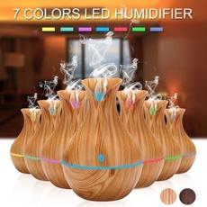 essentialoilaromadiffuser, humidifierspurifier, Grains, inductionhumidifier