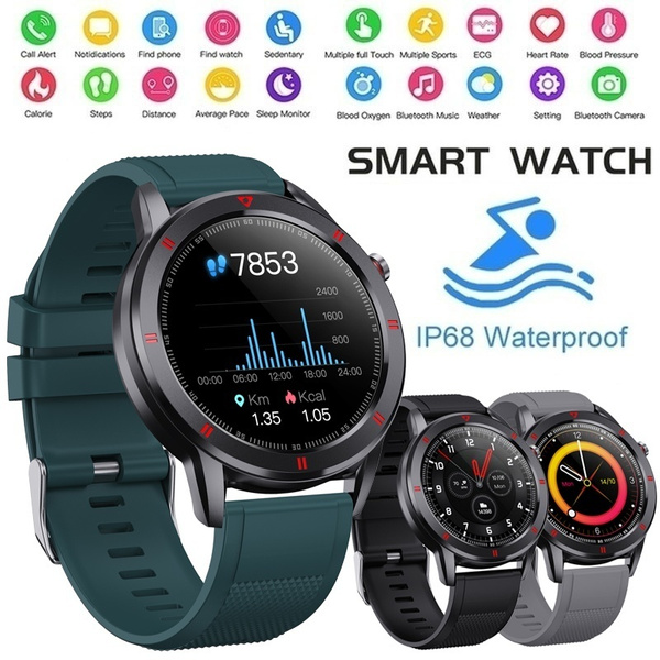 Heart, Fitness, smartwatchforiphone, Blood