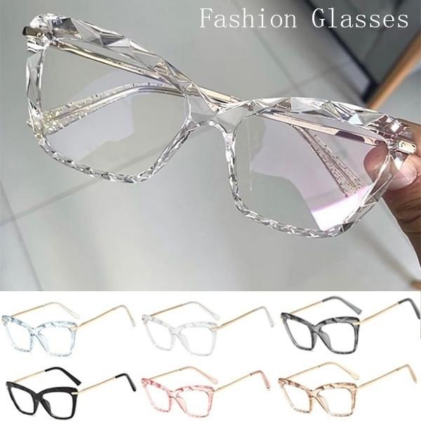 Vintage, Fashion, womenfashionglasse, fullframeglasse