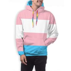 Polyester, hoodysweatshirtsformen, Winter, bodybuildinghoodie