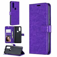 case, xiaomiredminote7, xiaomiredmik20pro, Phone