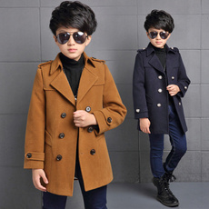 coatjacketfashion, Jacket, Fashion, boycoatjacket