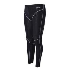 Leggings, Surfing, uv, pants