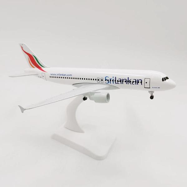diecast, srilankanairline, Toy, airplanegift
