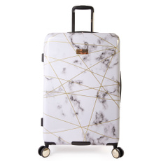 wheeledcheckedluggage, Couture, 2829upright