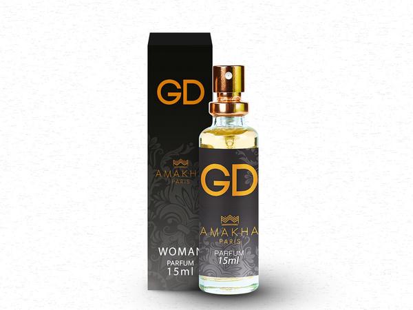 perfumeimportadofeminino, perfumesmasculino, perfumesimportado, perfumemasculinoimportado