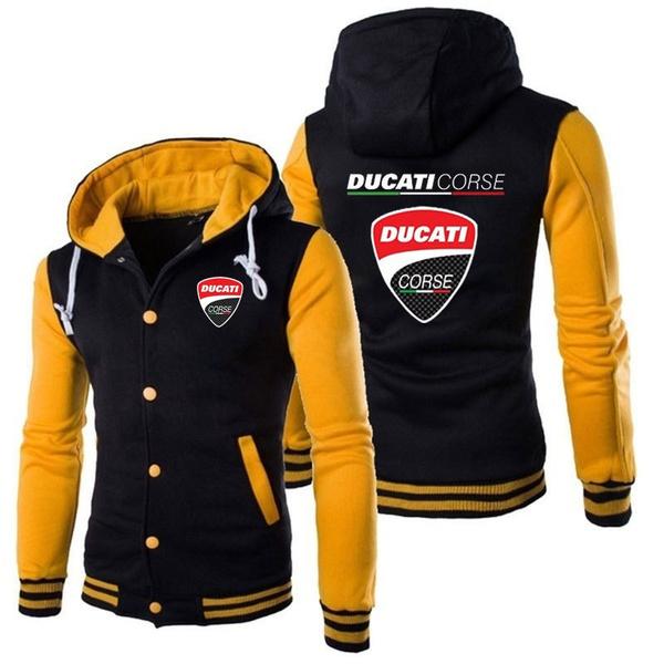 Jacket, Unique, Fashion, ducatisweatshirt