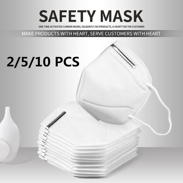 Outdoor, antidust, surgicalmask, ffp2mask