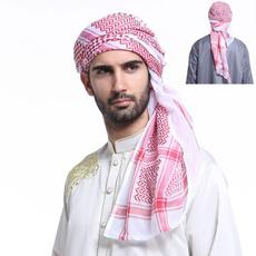menturban, Scarves, headscarfcap, Gifts For Men