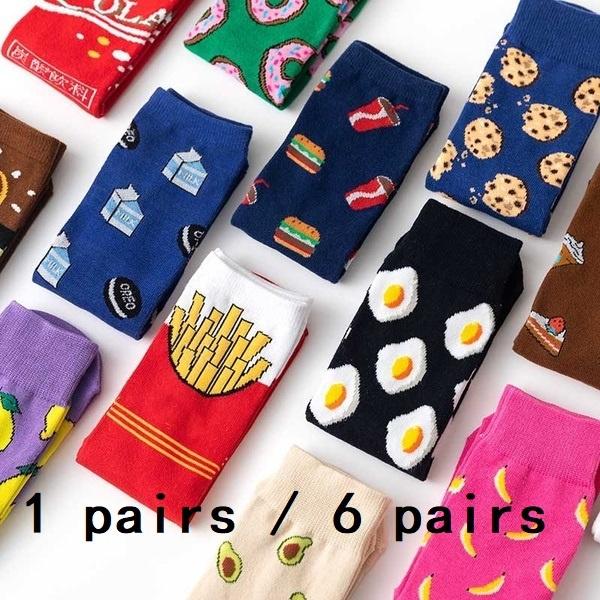 socksamptight, cute, Fashion, knittedsock