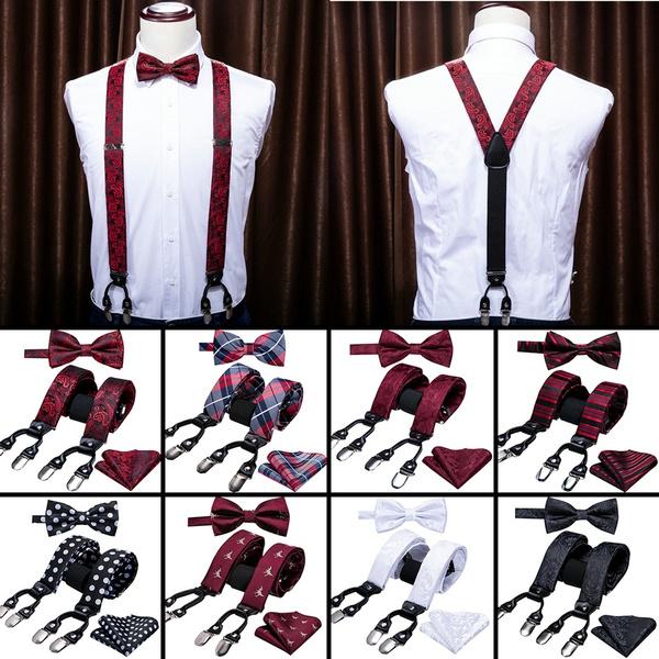 suspenders, Wedding Tie, paisley, Designers