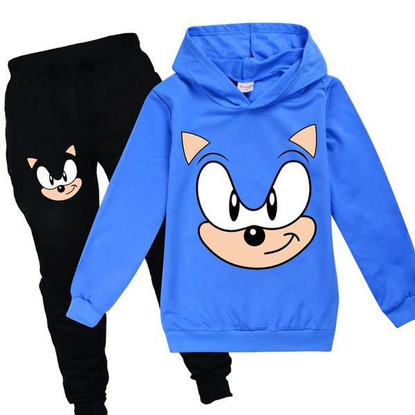 sonic, harem, Fashion, pants