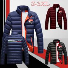 Casual Jackets, Fashion, Coat, Winter
