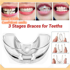 tray, bracesforteeth, aparelhoparadente, teethstraightener