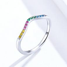 platinum, rainbow, Fashion Accessory, Fashion