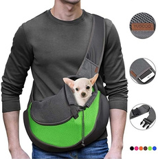 Outdoor, Bags, puppycarriersling, petcarrierbag