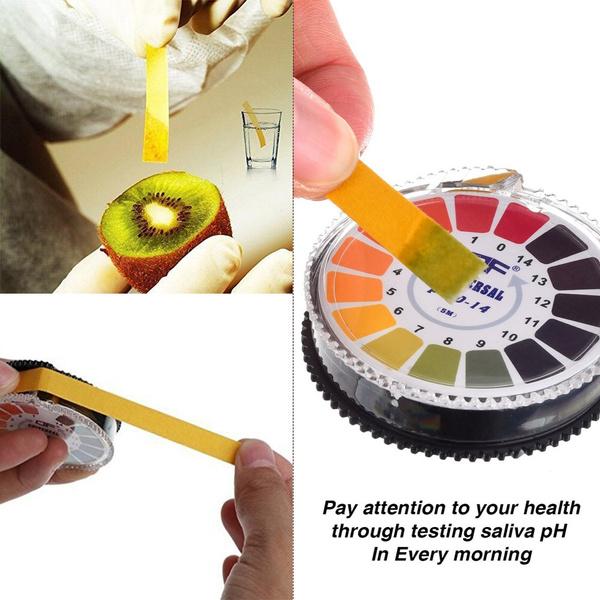 watertest, phtestpaper, labequipment, phtester