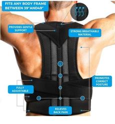 Waist, backsupportbeltformen, backbracebelt, backbraceformen