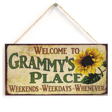 Home & Kitchen, grammy, Gifts, Home & Living