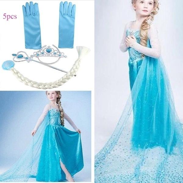 Fashion, Cosplay, Princess, halloweenwomen
