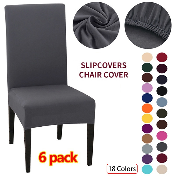 chaircoversdiningroom, chairslipcover, highbackchaircover, chaircoverstretch