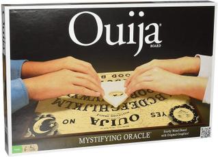 ouijaboardgame, Classics, ouija