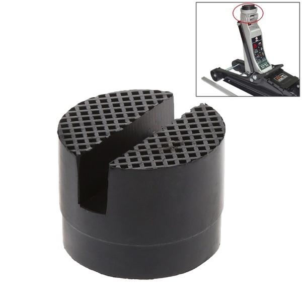 rubberpad, Cars, Adapter, carslottedframerail