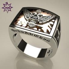 Steel, Punk jewelry, Goth, DIAMOND