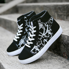 skateboardshoe, Sneakers, Fashion, Flats shoes
