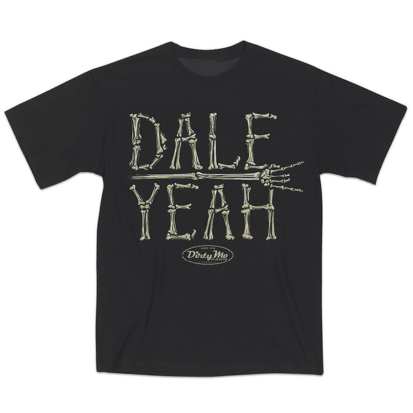 Shorts, Sleeve, onecktshirt, summer t-shirts