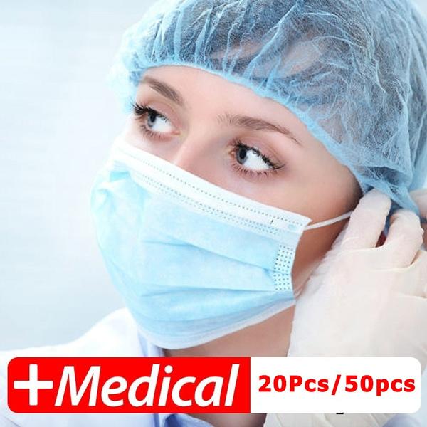 Elastic, mouth, medicalfacemask, surgicalmask