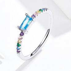 platinum, haoshiring, Fashion, Jewelry