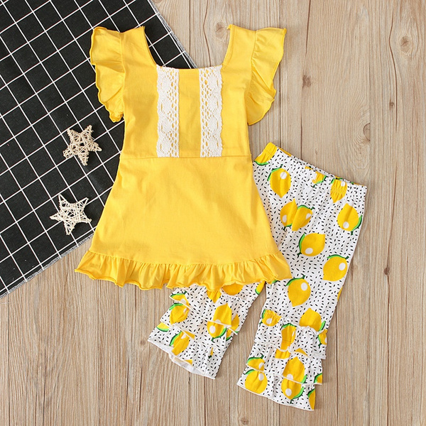 blouse, Baby Girl, kids clothes, Shirt
