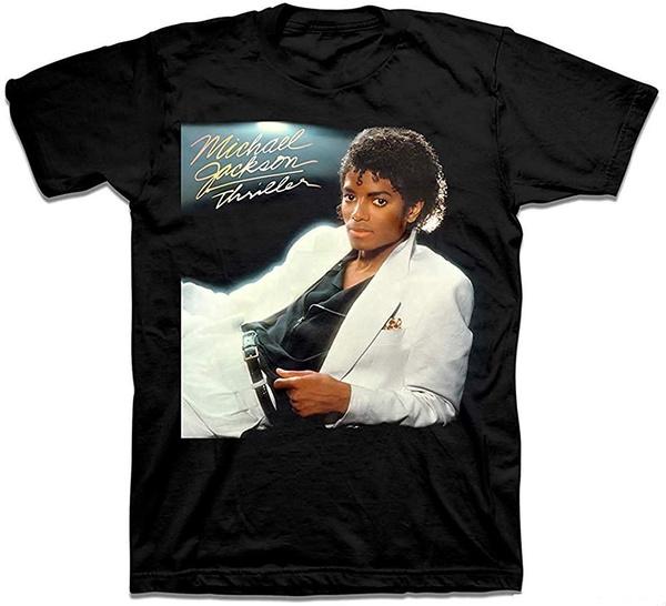 customroundnecktshirt, diyroundneckshortsleeve, Sleeve, mensshortsleevestshirt