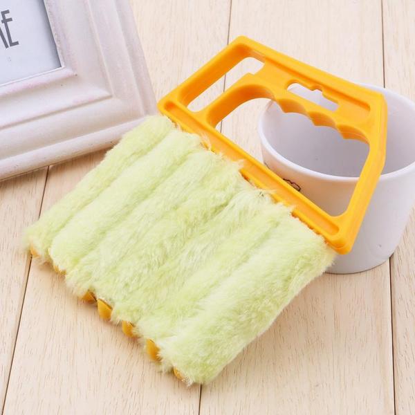 jalousiecleaningbrush, householdairconditioner, windowcleaningbrushe, Tool