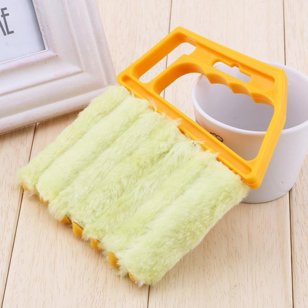 jalousiecleaningbrush, householdairconditioner, windowcleaningbrushe, Tool