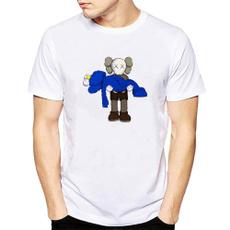 cute, Funny T Shirt, Cotton T Shirt, personalitytshirt