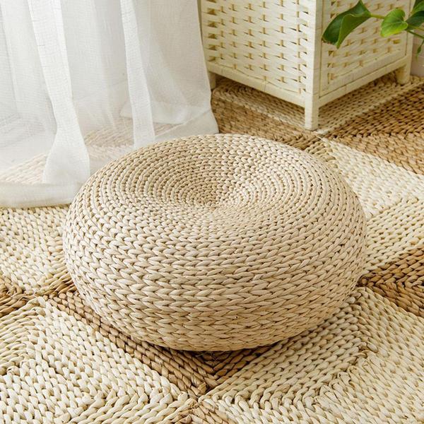 tatami, Decor, cushionpillowcover, Home & Living