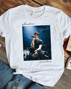 shawnmendestshirt, singer, Fashion, shawnmende