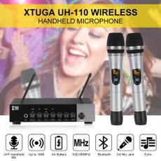 handheldmicrophone, echomicrophone, Microphone, microphonesystem