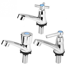 water, Bathroom, sinkwatertap, coldfaucet