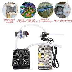 coolerkit, semiconductorrefrigeration, semiconductorcoolingsystem, semiconductorcooler
