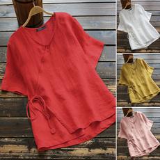 shirtsforwomen, blouse, Plus Size, Shirt