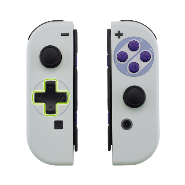 case, classicssnesstyle, nsswitchaccessorie, Video Games
