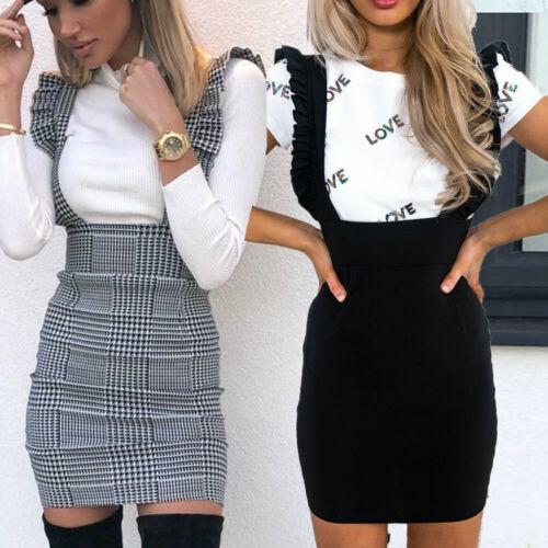 Mini, nightclub dress, Club Dress, plaid